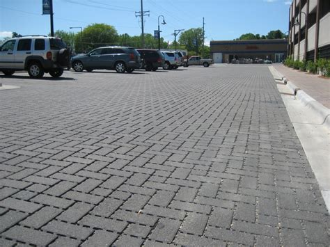permable paving 4 pervious pavers mnerosion org