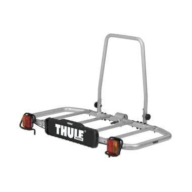 porte 4 velo thule bike racks large choice at probikeshop