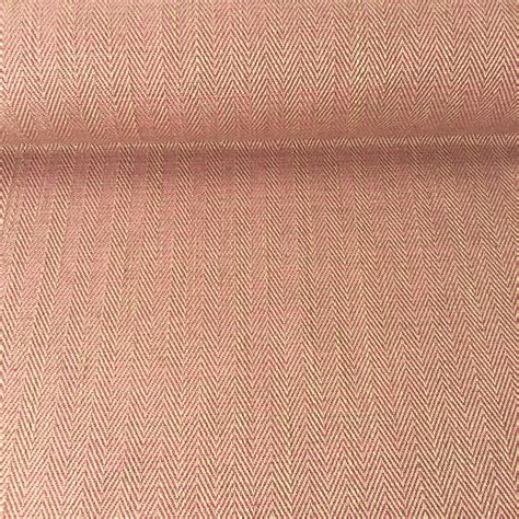 contemporary curtain fabrics simila gold ian sanderson upholstery and curtain
