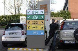Ou Trouver Du Carburant : budget voiture automobile l 39 argus ~ Maxctalentgroup.com Avis de Voitures