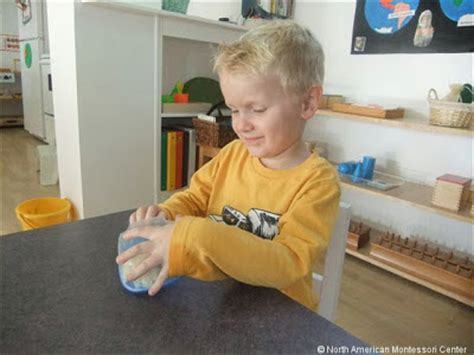 what parents look for in a montessori school tips on 981   jordan at school