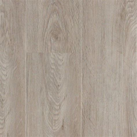 vinyl plank flooring manufacturers 1000 images about our suppliers vinyl flooring on pinterest vinyl planks plank flooring
