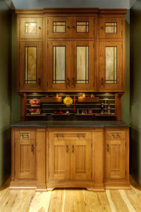 prairie style kitchen cabinets prairie style cabinetry crown point cabinetry 4383
