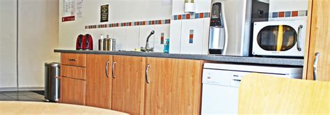 kitchen wood flooring matford business centre home 3508
