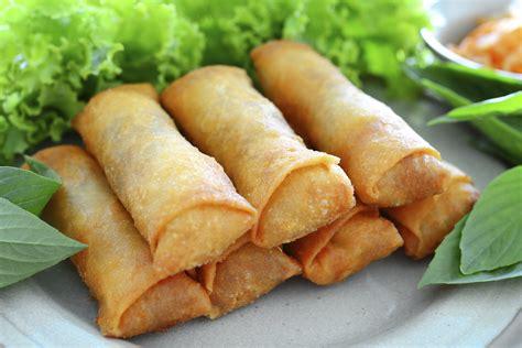 rolls rolls the 10 best rolls to eat in kolkata hungryforever