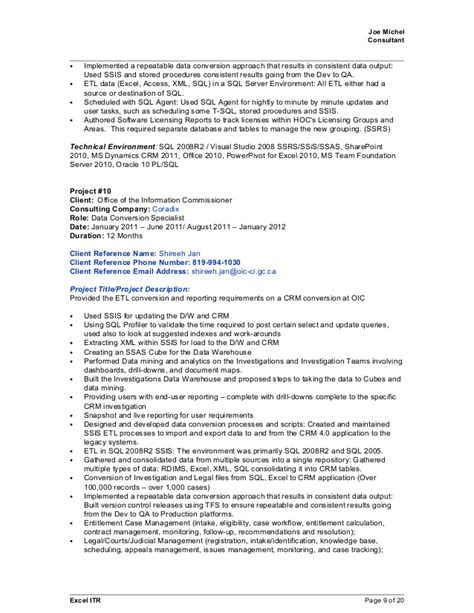 exle cover letter financial manager homework