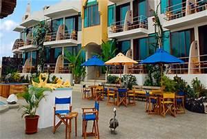 Galapagos Hotel Hotel Sol Y Mar Photos Info Galapagos
