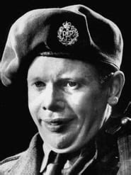 Ronald Lacey — The Movie Database (TMDb)