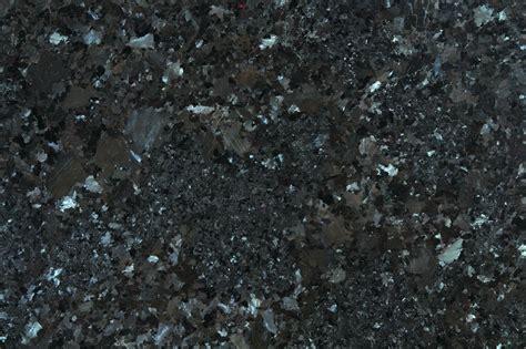 granite gt natural stone gt quantum quartz natural stone australia kitchen benchtops quartz