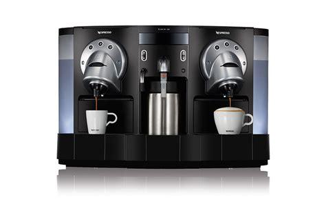 pack bureau nespresso nespresso pack bureau nespresso vertuoline evoluo single