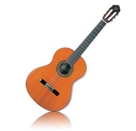 pc bureau occasion prix guitare seche instruments de musique sur