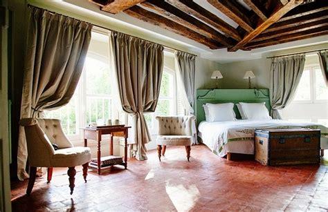 hotel romantique normandie hotel romantique normandie 28 images une nuit romantique au moulin de connelles les
