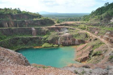 belitung island    belitung island tourism