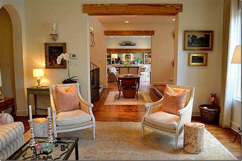 pin  sarah caldwell  decorating ideas wood doors