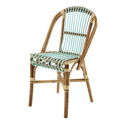 maison du monde chaise de bureau chaise maisons du monde 28 images chaise longue de