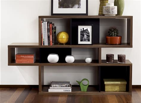 bedroom furniture dressing tables mix bookcase contemporary furniture bookcases
