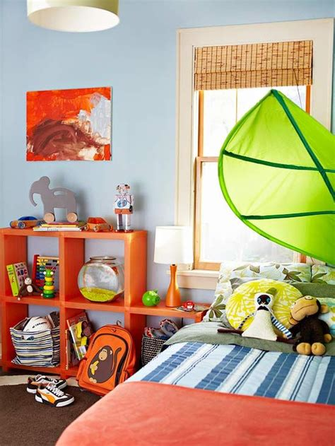 kids rooms images  pinterest child room