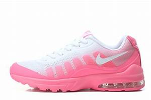 acheter chaussures nike pas cher,air max 95 femme rose et blanche