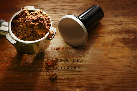 Grounds & hounds coffee co. Coffee Grounds Recycled for Household Cleaning - Helpling UAE Blog