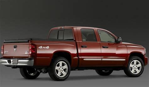 dodge dakota 2020 2020 dodge dakota price specs engine 2020 trucks