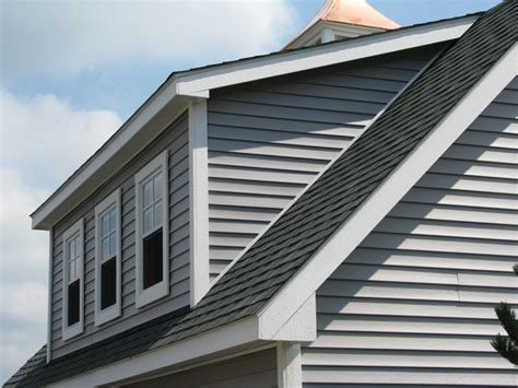 attic roof design images building a shed dormer house addition ideas for extra living space minimalisti com interior