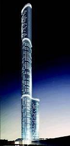 Lodha World One Mumbai Tower: India's Tallest Building ...