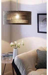 Lampenschirm Basteln Einfach : bastelanleitung lampenschirm ~ Markanthonyermac.com Haus und Dekorationen