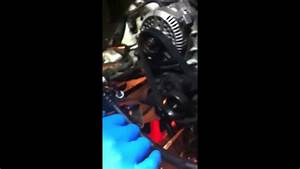 95 Mustang  The Proper Way To Bypass The Smog Pump  Do Not