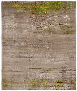 Teppich Jan Kath : jan kath artwork carpet collection rug industry news ~ A.2002-acura-tl-radio.info Haus und Dekorationen