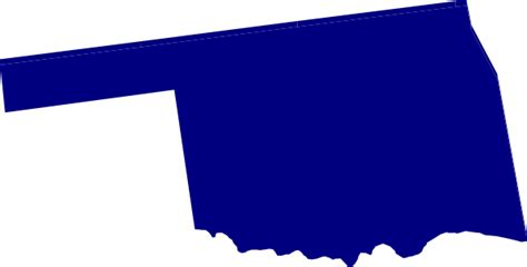 Free Oklahoma Cliparts, Download Free Clip Art, Free Clip