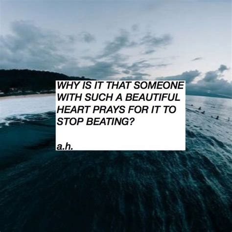 Adolescents Deep Thoughts Grunge Quotes Tumblr  Google. Music Quotes And Images. Disney Quotes Miracles. Best Friend Quotes Ig. Beautiful Quotes Life Love Images. Happy Quotes In Telugu. Song Quotes Party. Onto The Next Adventure Quotes. Disney Quotes On Customer Service