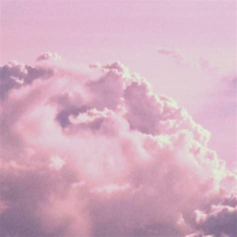 pink cloud on Tumblr