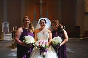 bad wedding photos pic heavy With bad wedding photos