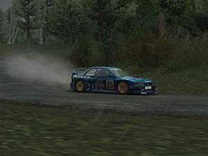 Colin Mcrae Rally 3 : game trainers vdox colin mcrae rally 3 cheat codes generator megagames ~ Maxctalentgroup.com Avis de Voitures