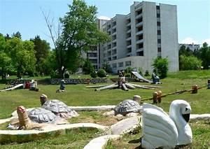 Санаторий в красноярском крае лечение псориаза