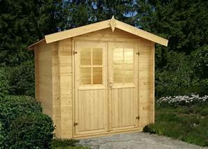 Holz Terrassenüberdachung Selber Bauen : gartenhaus holz flachdach selber bauen ~ Markanthonyermac.com Haus und Dekorationen