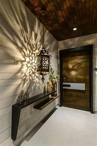 Best 25 Entrance Foyer Ideas On Pinterest Grand Foyer
