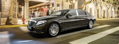 A And A Limousine Service by Limousine Service Professional Car Service By