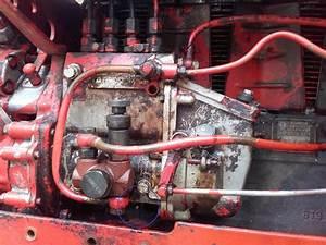 Gasoil Super U : fuite huile moteur 835 avto t40 fuite pompe a injection ~ Medecine-chirurgie-esthetiques.com Avis de Voitures