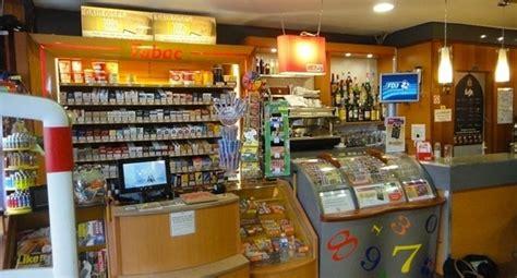 stores de bureau 5 conseils pour reprendre un bar tabac parcours