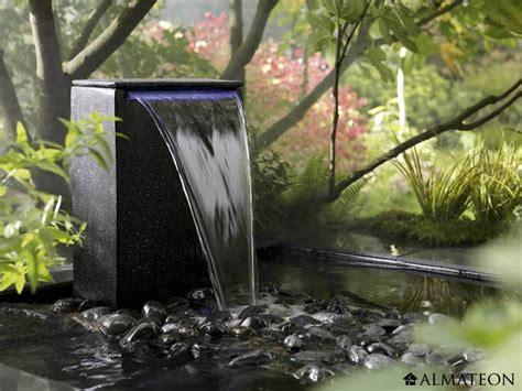 chambre immobiliere les fontaines d extérieur l atout charme de votre jardin