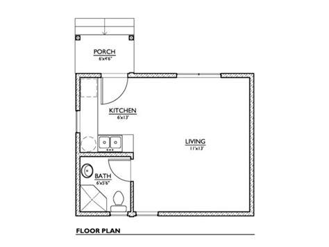 efficient kitchen floor plans 6 tiny home floor plans with simple but efficient kitchens 7032
