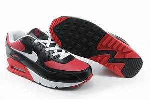 Classique Grossiste chaussures air max 90 ltd sandal nike t90 pas chere Magasinez qualité