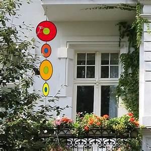 Moulin Deco Jardin : d coration fen tre jardin balcon moulin vent achat vente carillon vent d coration ~ Teatrodelosmanantiales.com Idées de Décoration
