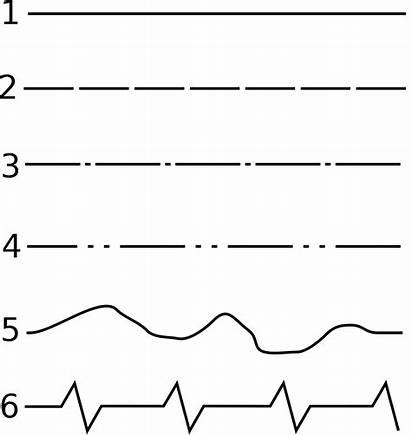 Svg Line Drawing Wikimedia Commons Pixels Wikipedia