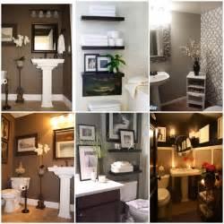 bathroom decor ideas bathroom storage ideas home ideas