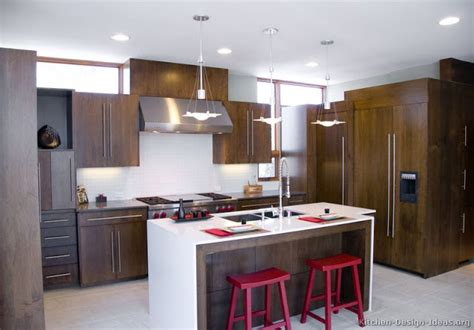 asian kitchen cabinets design asian kitchen design ideas 2011 photo gallery interior