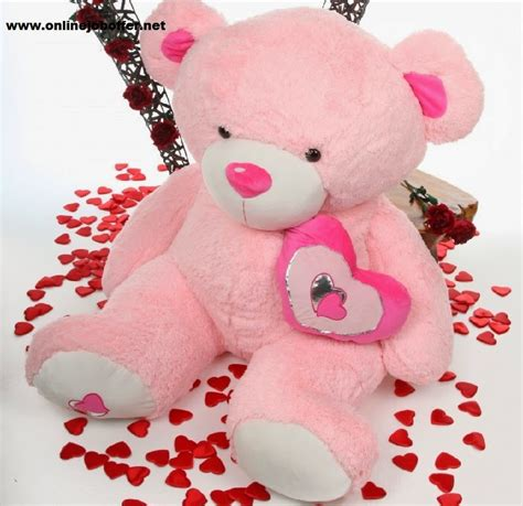 Top Teddy Picture by Teddy Day Wallpaper Top 100 Teddy Day