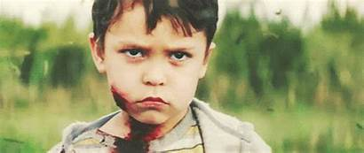 Kid Pierce Gagnon Looper Actors Movies Age