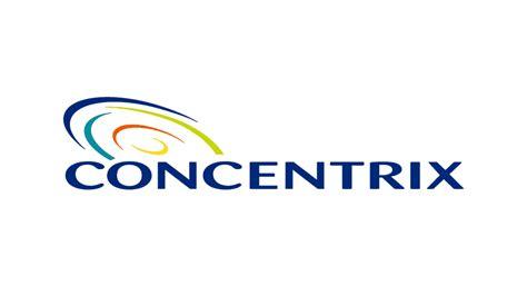 Concentrix Logo Download - AI - All Vector Logo